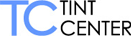 TintCenter Films