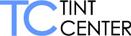 TintCenter Films