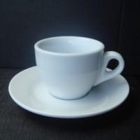 10616139-cappuccino-cupespresso-cupcoffee-cup-ceramic-cup-saucer-tea-cupceramic-cup