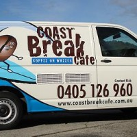 Coast_Break_vehicle_wrap