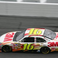 Greg_Biffle_2008_3M_Ford_Fusion