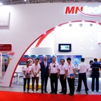 Mirae Nano Tech