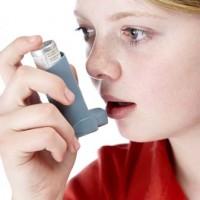 asthma_4
