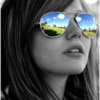 aviator-sunglasses (1)