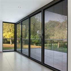 Best Reflective Privacy Film