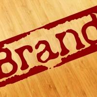 branding-11