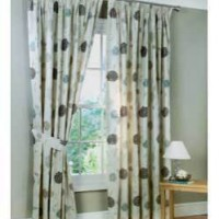 emilia-dream-n-drapes-lined-curtains-46x72-natural-1434-p