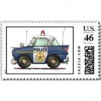 police_car_law_enforcement_stamps-p172494521777120281uuftt_216