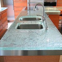 recycled-glass-countertops-300x225
