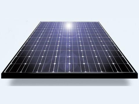 solar-panel-high-power-1