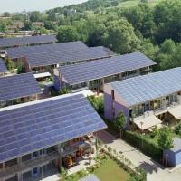 solarsiedlung1
