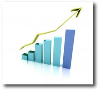 stock-market-history-graph